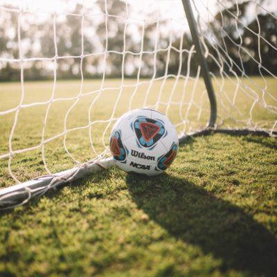 Updated Girls Soccer Information 4/20/21