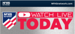 Stream Soccer Regional Match! 10/28/20