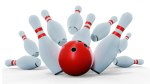 Marshall Bowling @ Coldwater…Stream Live!