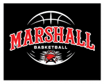 Marshall Falls Short In District Final
