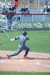 Varsity Baseball Goes 1-1 at Sportsfest