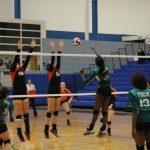 Volley  Camp Information/Registration