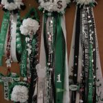 Homecoming Mum Sale