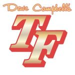 Dave Campbell honors Tech's football team as team of the week