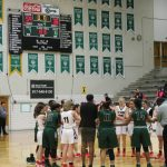 Lady Bulldogs season ends against strong Colleyville Heritage team (pics included), High Flying Bulldogs win and advance to play Chisholm Trail Friday.