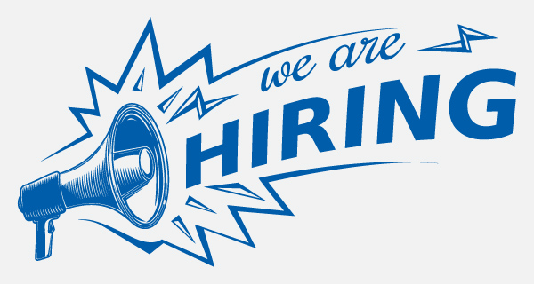 We are Hiring, Allstate looking for dedicated worker(s), being bi-lingual a plus but not needed.