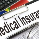 Would you like student accident insurance on your students (all ages), different plans to include at home and dental plans.