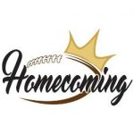 Homecoming game has been moved for the 2019-2020 school year, will now be Friday November 8th!