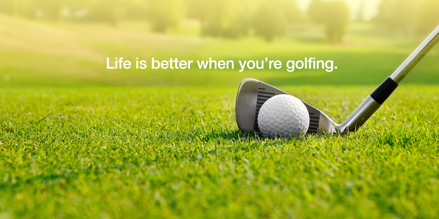 Trimble Tech is looking for golfers, earn a letter jacket along with playing a great game!