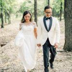 January's Alumni Watch – Dr. Huong-Duong (Dawn) Phan