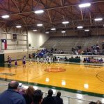 Lady Bulldogs Basketball schedule clarification – January 14th/15th vs North Crowley