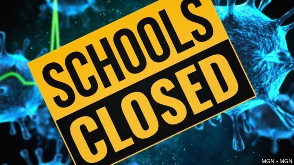 Fort Worth ISD Schools CLOSED at this point until March 30th, UIL releases statement. . . . . . Updated – free lunch locations, eight schols