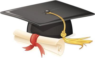 Trimble Tech Class of 2020 Virtual Graduation