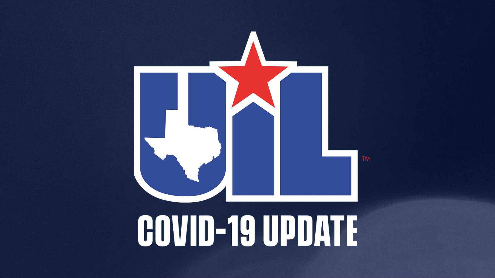 The UIL requires a student athlete to be cleared by a physician if they have tested positive for Covid-19.