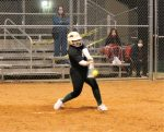Softball and Baseball seasons are in full swing, schedules and information you will need to know. Pictures of Castleberry scrimmage included