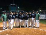 Updated w/Ticket information. Trimble Tech Baseball Bulldogs play-off information is set vs Burleson High School