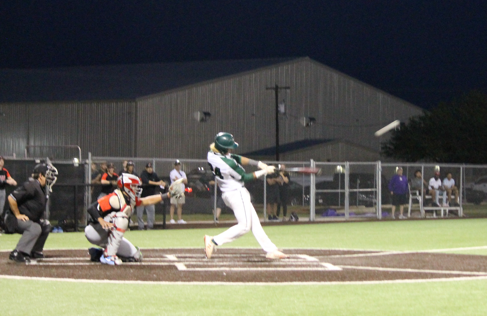 Trimble Tech wraps the 2021 baseball season with epic battle against Burleson, great job Bulldogs on a great season! Pictures of both games included.