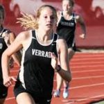Vipers Sweep Gaucho Relays