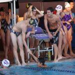 Swim Team – Last Invite