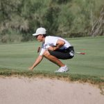Boys Golf Match 9/13/18