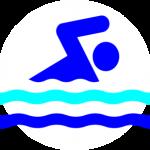 Swim Saturday October 6th