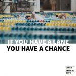 Swim Team – MEET OF CHAMPIONS