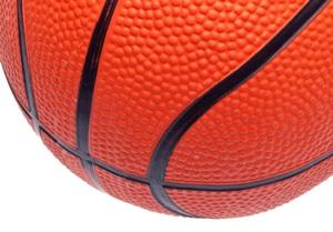 Spring Basketball