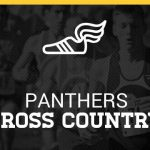 Cross Country – SEC All Conference Selections