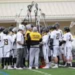 SEC and NJILL Releases All Conference Boys Lacrosse Teams