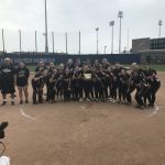 Cedar Grove Softball – NJSIAA Group 1 State Champions