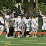 NJILL Kirst Division Coach of the Year – Dave Bucchino