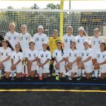 SEC Releases All Conference Girls Soccer Teams