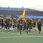 NJSFC Releases All Conference Football Honors