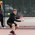 Congratulations Matias Dioses – TAP into V/CG Athlete of the Week