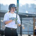 Girls Varsity Softball beats Glen Ridge 16 – 0