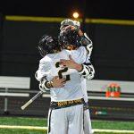Boys Varsity Lacrosse falls to Pequannock 6 – 5