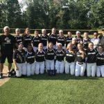 Girls Varsity Softball beats Hasbrouck Heights 7 – 0