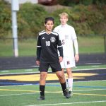 Congratulations Danny Gonzalez – TAP into V/CG Athlete of the Week