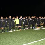 SEC Releases All-Conference Boys Soccer Teams