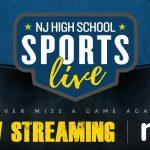 NJ High School Sports Live