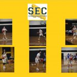 SEC Releases All Conference Basketball Teams