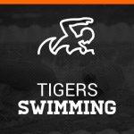 Varsity Swimming 2015 -2016 Info…