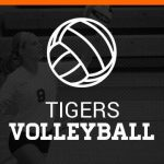 Congratulations Tiger Volleyball – PGCPS Volleyball All-Star Game 2017