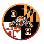 DuVal Athletics Banquet 5/19 @ 6:00 – 8:00pm