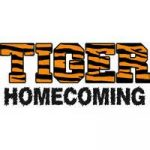 Congrats to the Homecoming Winners!!
