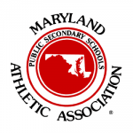 MARYLAND STATE VOLLEYBALL PLAYOFF INFORMATION: