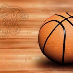 BASKETBALL SEASON KICK-OFF BOYS DECEMBER 5TH GIRLS DECEMBER 8TH