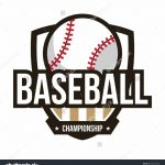 TIGER BASEBALL HEADED TO THE COUNTY CHAMPIONSHIP 5/9 @ COSCA PARK 6PM