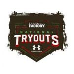 Under Armour National Tryout and Evaluation