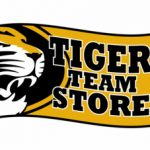 DUVAL ATHLETICS WINTER GEAR TEAM SHOPS NOW OPEN – CLOSES 11/20